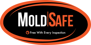 MoldSafe_Decal