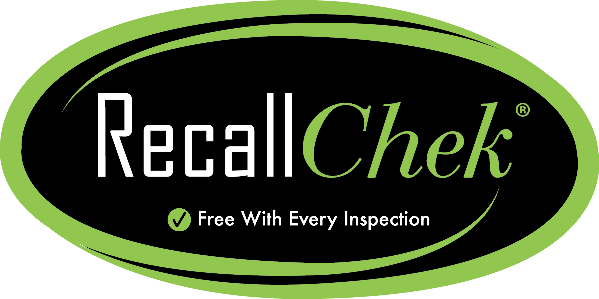 Recall Chek Wilmington, Hampstead, Topsail Island, Leland & Surrounding Areas